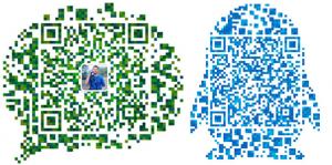 ISO22163培训